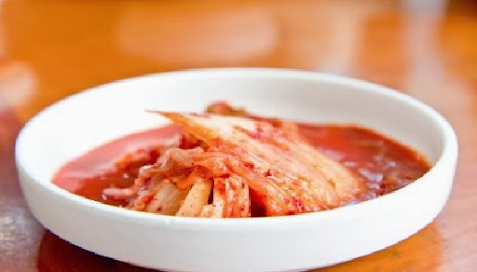 The Amazing Healing Properties Of Fermented Foods