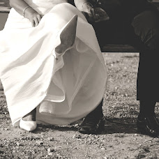 Wedding photographer Lorraine Hall (lorrainehall). Photo of 29.06.2015