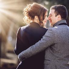 Wedding photographer Joita Lucian (lucian). Photo of 03.01.2017