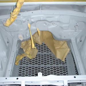 スターレット  DX  1983yのカスタム事例画像 Garage1003さんの2019年06月26日09:58の投稿