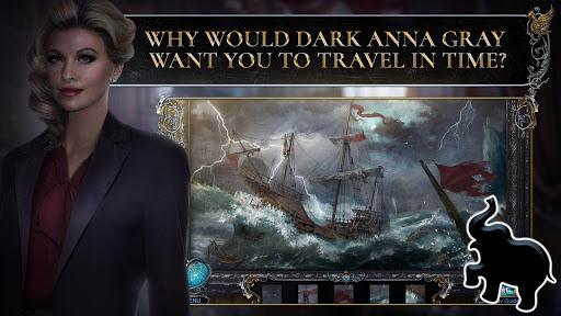 Télécharger Gratuit Detectives United: Timeless Voyage apk mod screenshots 2