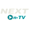 Next On TV icon