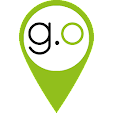 go.on - ges.. file APK for Gaming PC/PS3/PS4 Smart TV
