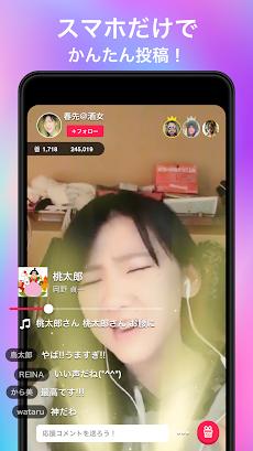 KARASTA - カラオケ動画 / ライブ配信コミュニティのおすすめ画像2