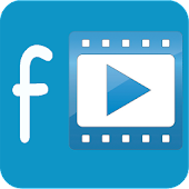 Video Downloader F Video