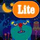 Lullaby Lite