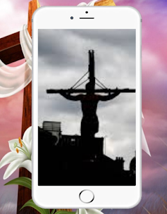sretan bozic i nova godina sms Crucifixion of Jesus, Aplikacije na Google Playu sretan bozic i nova godina sms