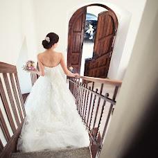 Wedding photographer Rubén Santos (rubensantos). Photo of 16.03.2018