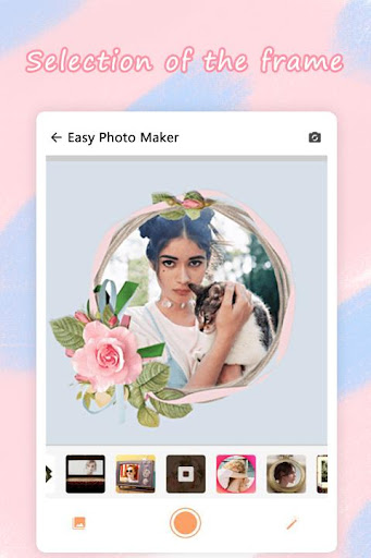 Total Photo Studio for PC