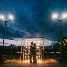 Wedding photographer Natalya Doronina (DoroninaNatalie). Photo of 10.05.2017
