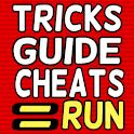 Tips for Super Mario Run icon
