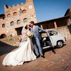 Wedding photographer Giuseppe Laiolo (giuseppelaiolo). Photo of 24.07.2014