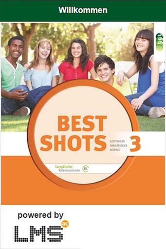 Best Shots 3