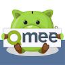 com.qmee.mobile