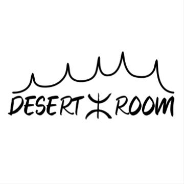 www.desert-room.com