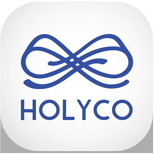 홀리코리본 HOLYCO Ribbon