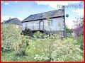 vente Maison Saint-Malo