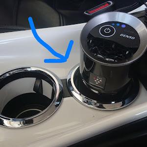 プリウス 50系 ZVW50  17年式 S safety plus (FF)のカスタム事例画像 【 You 】さんの2020年09月07日19:24の投稿