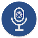 Diana - Internet Free Voice Assistant Platform icon