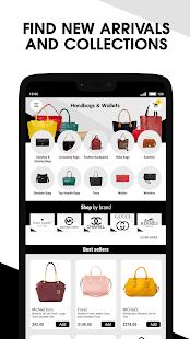 Women's Fashion : Handbags & Wallets