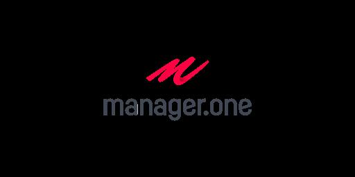Managerone-logo