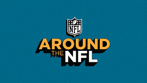 Around the NFL thumbnail