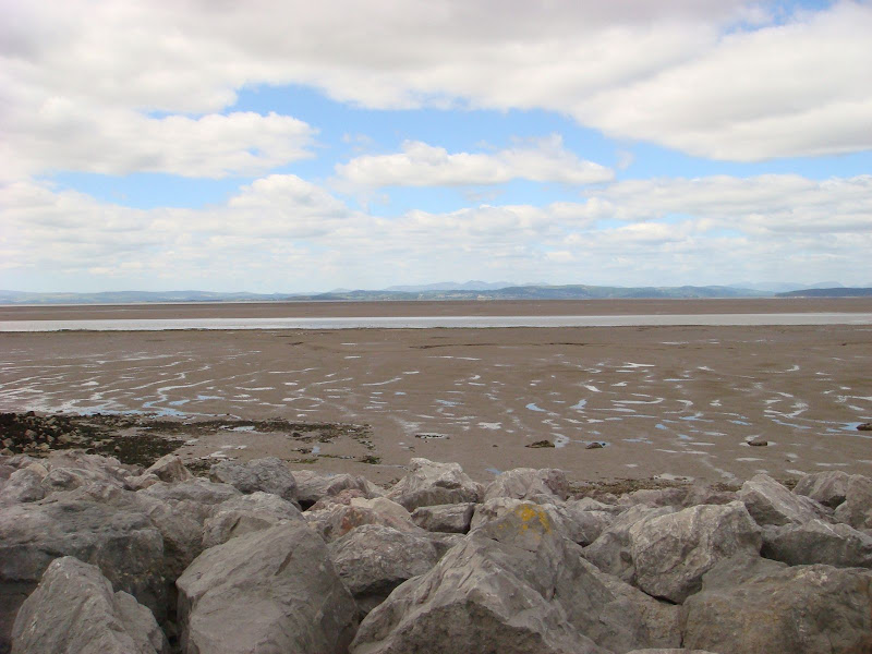 Photo: Morecambe