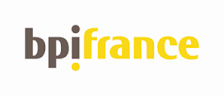 bpi-france