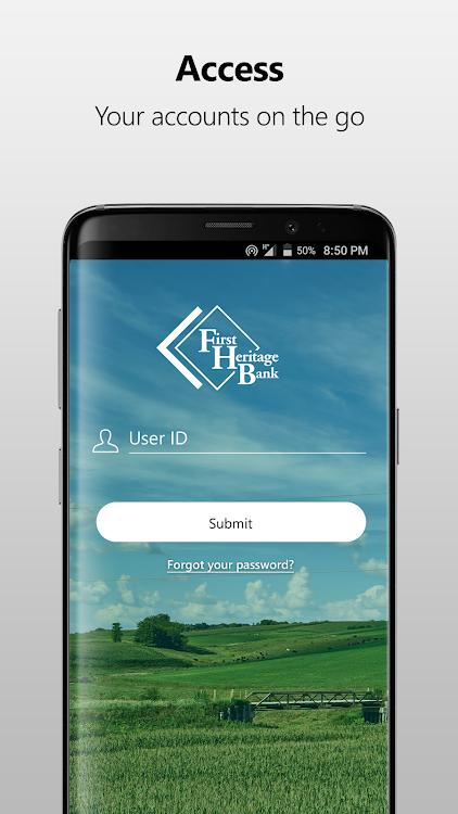ingyenes std társkereső online