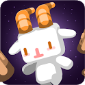 Trippy Goat icon