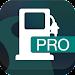 TankenApp PRO icon