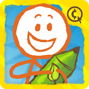 Game Draw a Stickman: EPIC 2 APK for Windows Phone