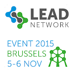 The LEAD Network Event App v2.6.5.10 Apk