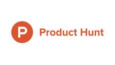 product hunt logotipo