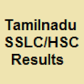 TN Exam Results 2015