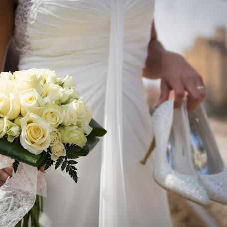 Fotógrafo de bodas David Delgado (daviddelgado). Foto del 27.01.2018