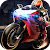 Traffic Rivals file APK Free for PC, smart TV Download