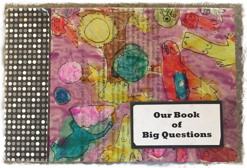 Our Book of Big Questions.jpg