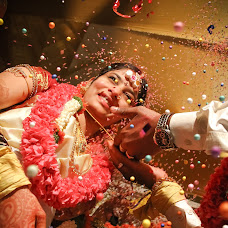 Wedding photographer Harsha T (harshat). Photo of 06.03.2015