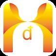 mdong-Vay Tiền Online