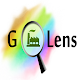 Download GLens UAE - Real time monitoring For PC Windows and Mac