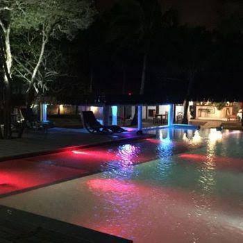 Arraial Praia Hotel Pousada