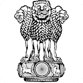 Indian Castes Android APK Download Free By Kirill Sidorov
