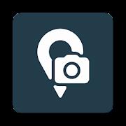 Photo Location Editor - Exif Metadata Editor