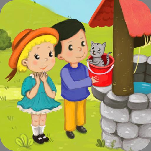 Best Nursery Rhymes & Songs 音樂 App LOGO-硬是要APP