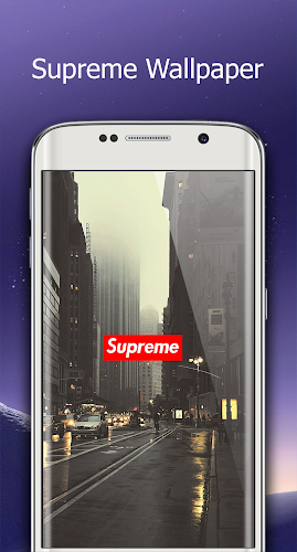 Supreme Wallpapers On Google Play Reviews Stats