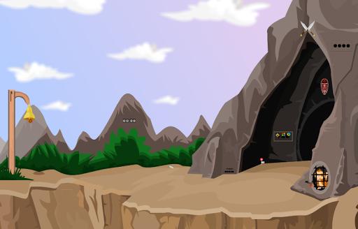 Jolly Escape Games-53 v1.0.0 screenshots 2