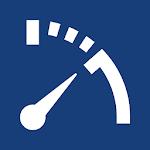 Fahren Lernen - Your driver's license training icon