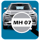 RTO Vehicle & Owner Info - All in One APK