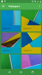 Flatshade beta icon pack v1.4.9